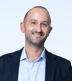 Gabriele Antonioli