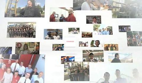 video_energy