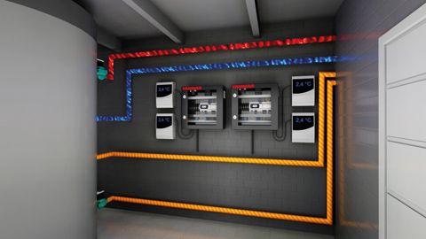 video_kaeltemaschine