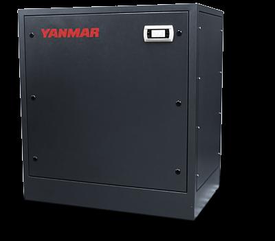 Yanmar_Hydrobox