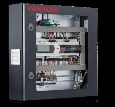Yanmar RLT-KIT
