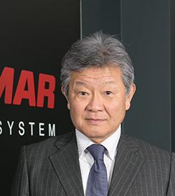 Yosuke Tajima
