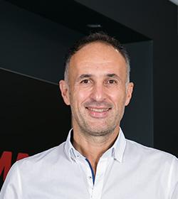 Sead Vehabovic