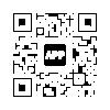 icon_qr_3dcity