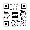 icon_qr_app