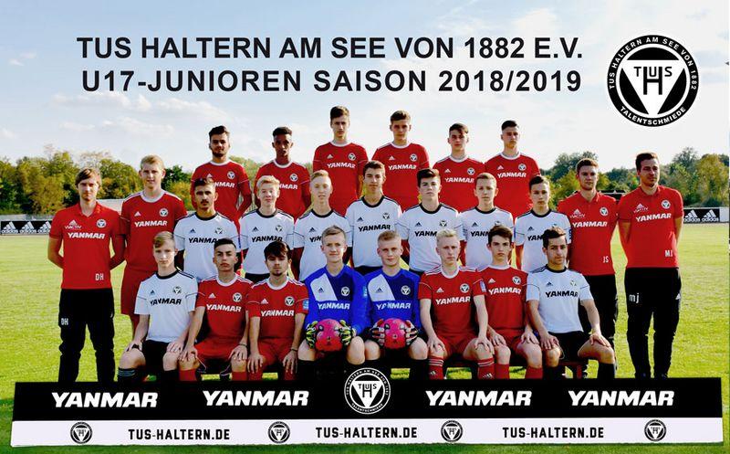 jugenfoerderung_mannschaftsfoto_u17_2018_2019