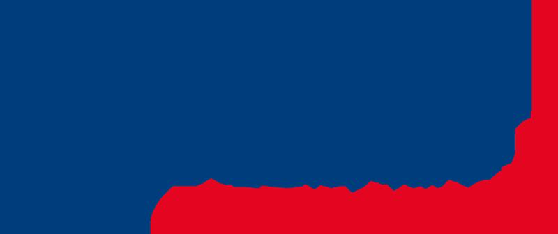 thga-logo